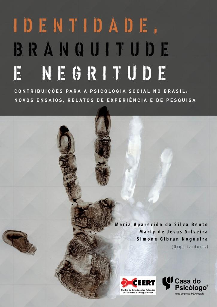 identidade_branquitude_e_negritude